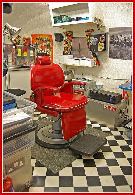 tattoo shops mcallen tx 83 best images about airstreams not just for cing on