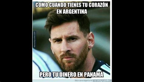 Memes Messi - meme messi argentina related keywords meme messi