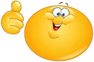 Emoticons smileys schergen symbole gro 223 big smileys emoticons