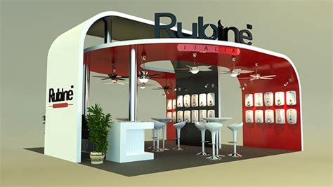 booth design kuala lumpur malaysia event booth designer on behance
