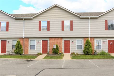 3 bedroom houses for rent in grove city ohio 3 bedroom apartments in grove city ohio 28 images