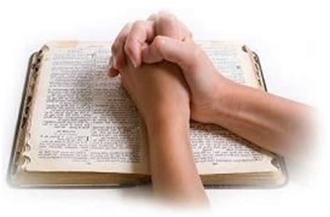 imagenes cristianas manos orando definici 243 n de petici 243 n qu 233 es significado y concepto