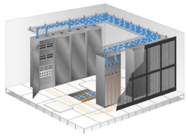cuarto definition data center le standard tia 942 fr c3comunicaciones es