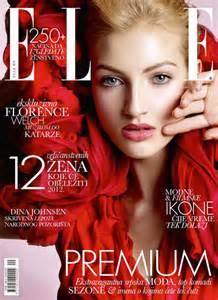 elle decor magazine the ads subtract veryhelpful net simona andrejic for elle serbia december 2011