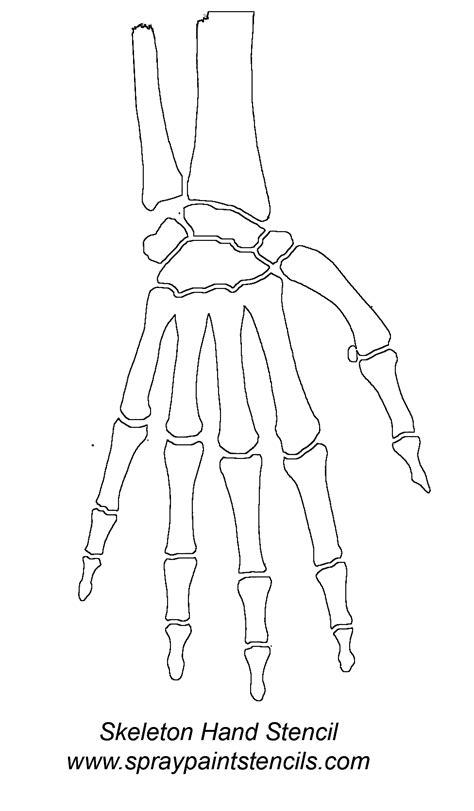 http://www.spraypaintstencils.com/a-zlistings/skeleton