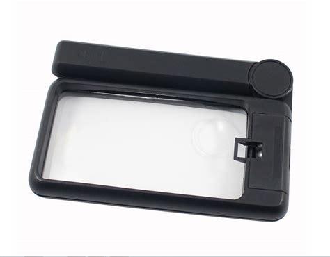 lada da tavolo con lente di ingrandimento lade da tavolo con lente dingrandimento lade con lente