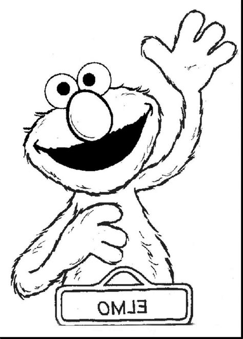 coloring pages of baby cookie monster cookie monster face coloring pages web coloring pages