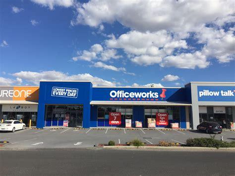 9 5 million australia post sale headlines colliers retail auction results