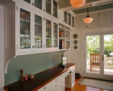 1920s Kitchen Design | 1920 kitchen remodel homedesignpictures