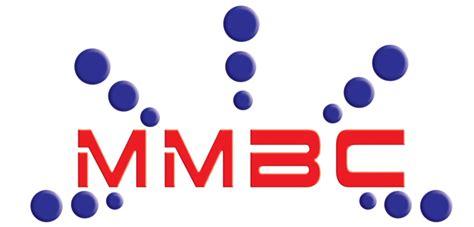 Mmbc Tour Travel mmbc tour travel last updates startup ranking