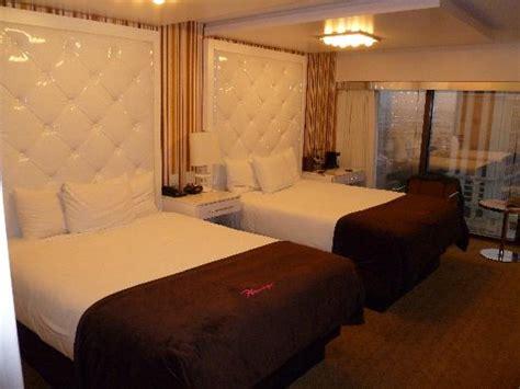 flamingo rooms flamingo rooms hotelroomsearch net