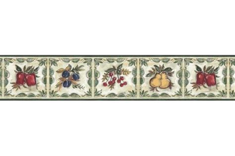 wallpaper borders for bedrooms kitchen wall borders kitchen wallpaper border aw77387