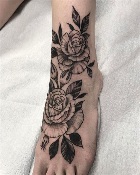 waukesha tattoo company 25 best ideas about wisconsin tattoos on