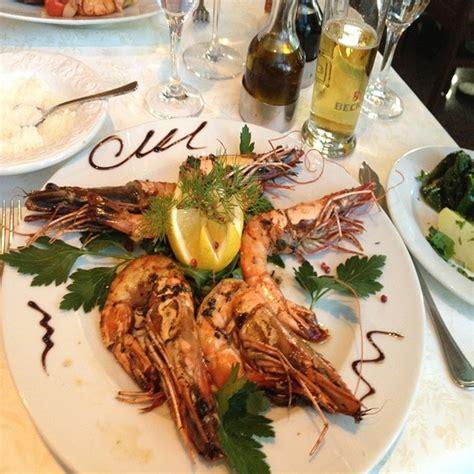 cucina mediterraneo cucina mediterraneo restaurant frankfurt am he