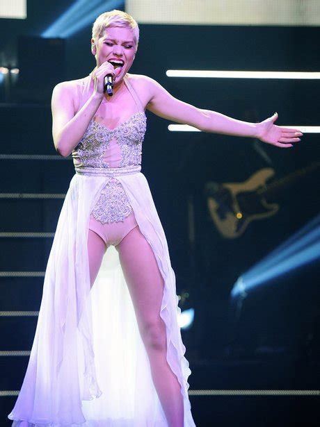 jessie j us tour jessie j will also perform at london s o2 arena later this