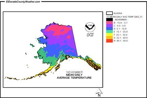 us temperature map alaska index of climate us climate maps images alaska