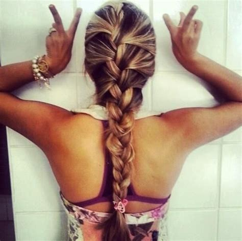 16 perfect braided hairstyles for women pretty designs 16 fabulous braided hairstyles for girls pretty designs