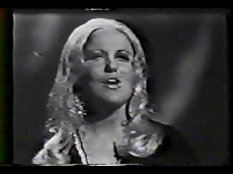 swing low johnny cash peggy lee swing low sweet chariot 1970 youtube
