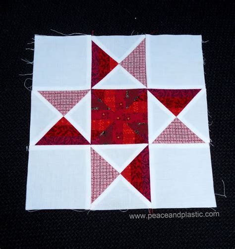 free pattern ohio star quilt block 66 best images about ohio star quilt blocks and variations