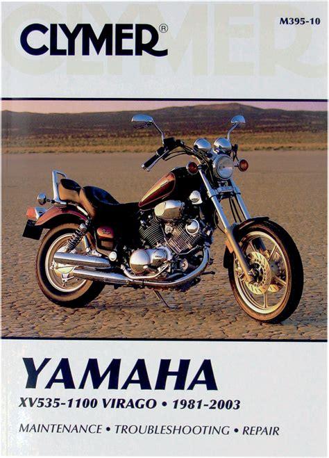 1996 yamaha virago 1100 wiring diagram 1996 yamaha virago