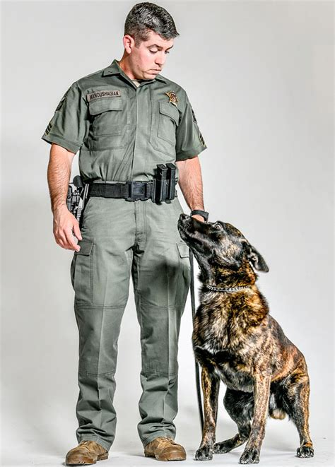 Wise County Sheriff S Office by Top Dogs Wcmessenger