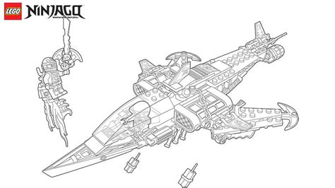 ninjago mech coloring pages 70601 coloring pages lego 174 ninjago 174 lego com us