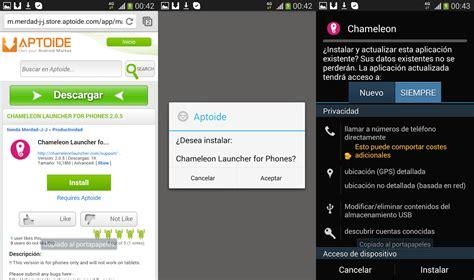 aptoide play store tutorial descargar aplicaciones apk de pago gratis de play