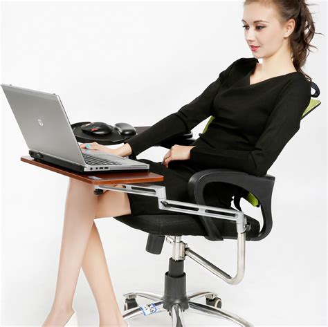 keyboard table for couch laptop computer chair promotion shop for promotional