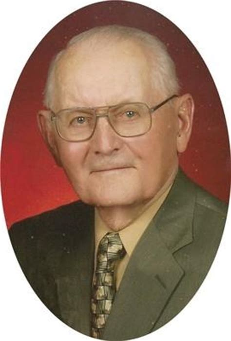 sinold swenson obituary radcliffe ia des moines register