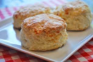 cottage cheese biscuits healthy recipes