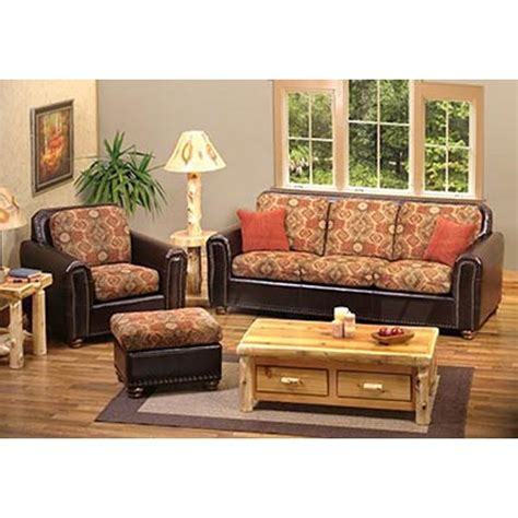 odessa upholstery odessa furniture collection cabin place
