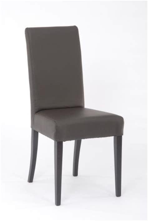 esszimmerstühle 4 set k 252 chenstuhl leder grau bestseller shop f 252 r m 246 bel und