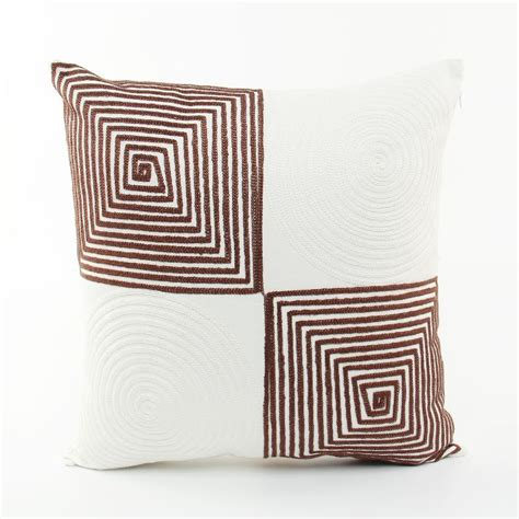 new 2016 modern brief style of pillow covers cushion