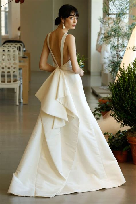 Beautiful Wedding Dresses by Meer Dan 1000 Idee 235 N Wedding Dress Op