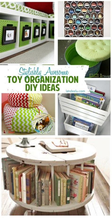 12 home organization stations to get organized diy tip junkie pretty and inexpensive ways to organize your home