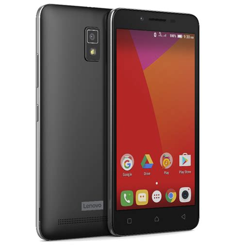 Lenovo A 7700 216 4g lenovo a6600 a6600 plus a7700 launched in india price