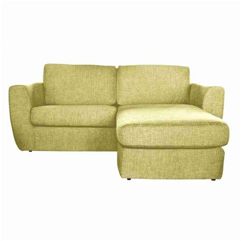 two seater sofa with chaise 2 seater chaise sofa decor ideasdecor ideas