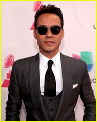 Marc Was Robbed by Marc Anthony Robbed Of Millions Of Dollars Eight