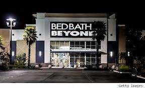 bed bath and beyond as seen on tv 42 best images about bed bath and beyond coupons on