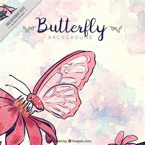 foto cornice gratis cornice con fiori e farfalle scaricare foto gratis