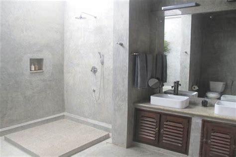 sri lanka villas luxury rental villas book