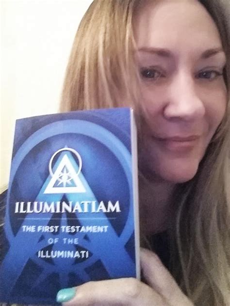illuminati web site illuminati official website members photos 11 illuminati am
