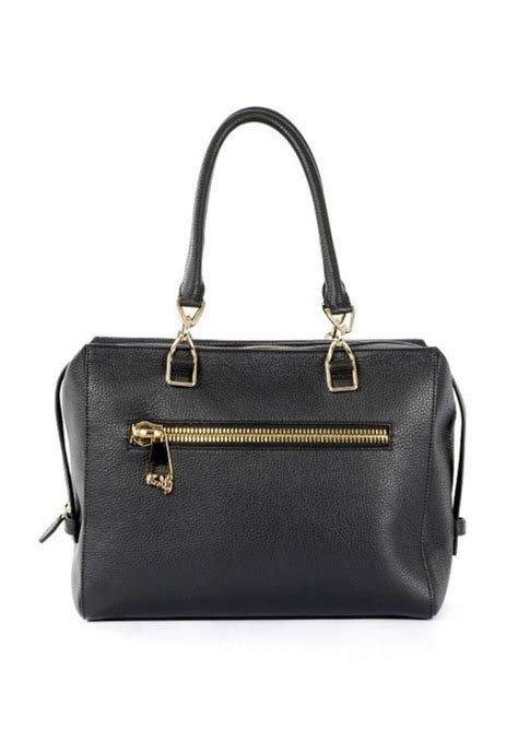 Versace Fashion Collection Handbag by Versace Versace Versace Collection Handbag Handbags