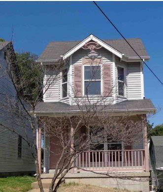5227 waldo ave louis mo 63123 foreclosed home