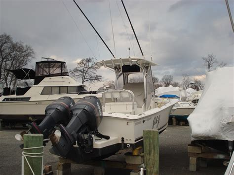 silverhawk boats silverhawk boats page 2 the hull truth boating and