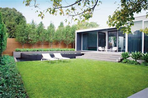 house landscape home gardens provide your children entertainment homedee com