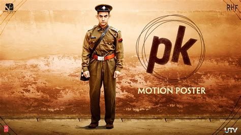 pk film one day collection pk movie released theatres list in chennai tamil nadu