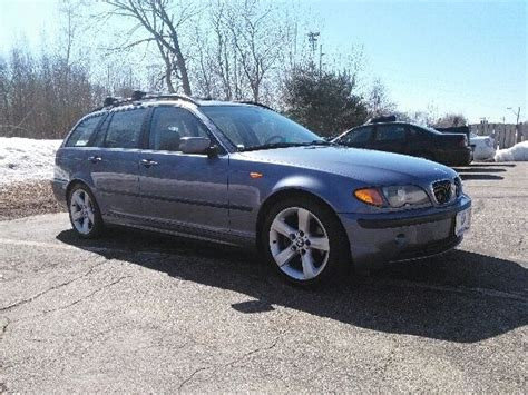 how cars run 2004 bmw 530 regenerative braking service manual automotive service manuals 2001 bmw 530 regenerative braking service manual