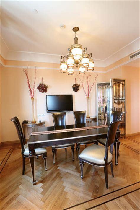 arredi classici di lusso tavoli classici di lusso tavoli classici lusso arredo