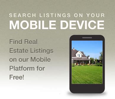 mobile mls mls mobile devise search app naples florida